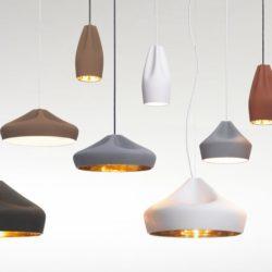 Marset Pleat Box hanglamp Project Meubilair