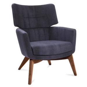 Connection Kala fauteuil collectie Project Meubilair