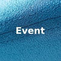 Stoffen Gabriel Event Project Meubilair