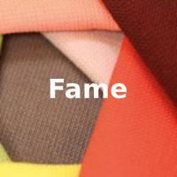 Stoffen Gabriel Fame Project Meubilair