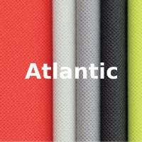 Stoffen Gabriel atlantic Project Meubilair