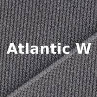 Stoffen Gabriel atlantic W Project Meubilair