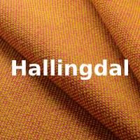 Stoffen Kvadrat Hallingdal Project Meubilair