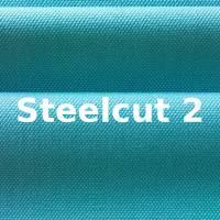 Stoffen Kvadrat Steelcut 2 Project Meubilair