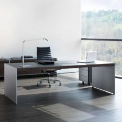 Renz Size tafelsysteem Project Meubilair