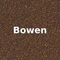Stoffen Vescom Bowen Project Meubilair