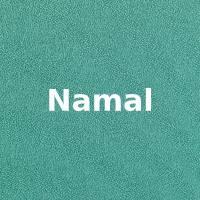 Stoffen Vescom Namal Project Meubilair
