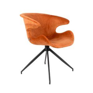Zuiver Mia armchair Project Meubilair