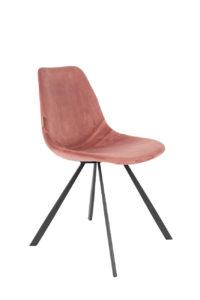 Dutchbone Franky Chair Project Meubilair