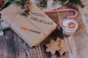 Openingstijden feestdagen 2019 Kerst ProjectMeubilair