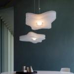 Rotaliana Cloud hanglamp Project Meubilair
