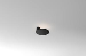 Rotaliana Collide lampencollectie Project Meubilair