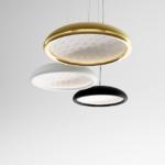 Rotaliana Febo hanglamp Project Meubilair
