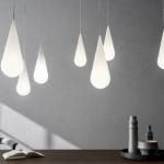Rotaliana Goccia hanglamp Project Meubilair