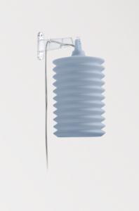 Rotaliana Lampion lampencollectie Project meubilair