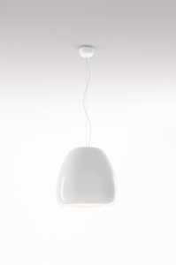 Rotaliana Pomi hanglamp Project Meubilair