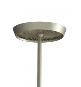 Rotaliana Prince vloerlamp Project Meubilair