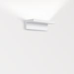 Rotaliana Step Muurlamp Project Meubilair