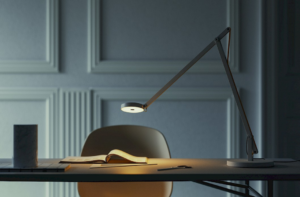 Rotaliana String DTW lamp Project Meubilair