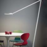 Rotaliana String Xl vloerlamp Project Meubilair