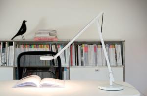 Rotaliana String lamp Project meubilair