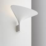 Rotaliana Sunset lamp Project Meubilair
