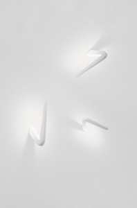 Rotaliana Tick lamp Project Meubilair