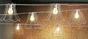 Seletti paralumi lampenkap Project Meubilair