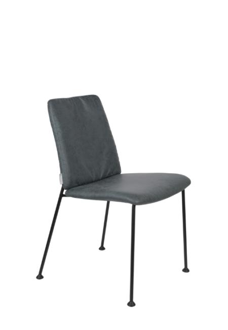 Zuiver Fab chair Project Meubilair