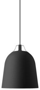 Eva Solo Clover Hanglamp Zwart Lamp Projectmeubilair Verlichting