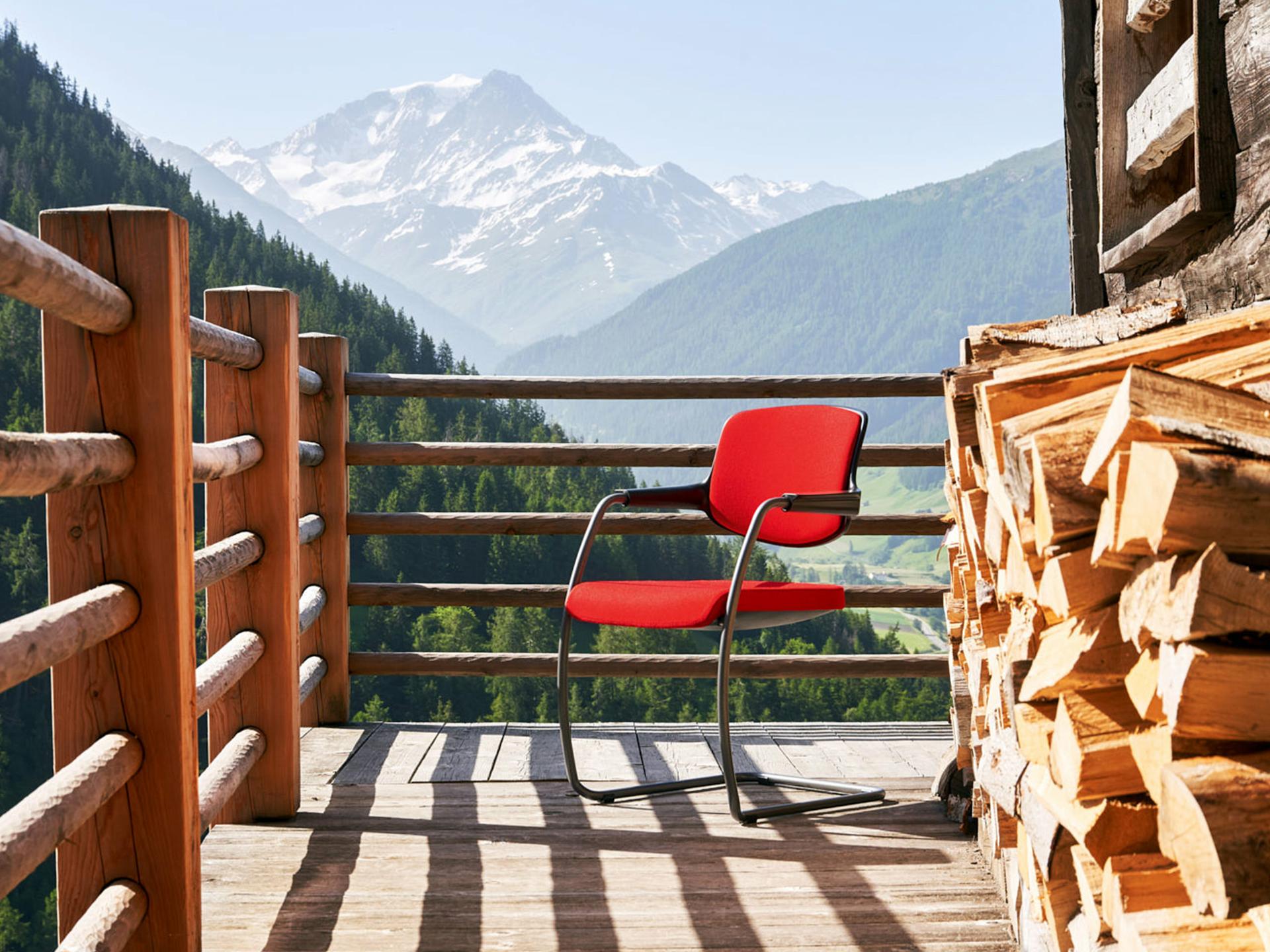 Giroflex-161-bezoekersstoel-vergaderstoel-projectmeubilair-kantoormeubilair