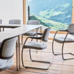 Giroflex-161-bezoekersstoel-vergaderstoel-projectmeubilair-kantoormeubilair2