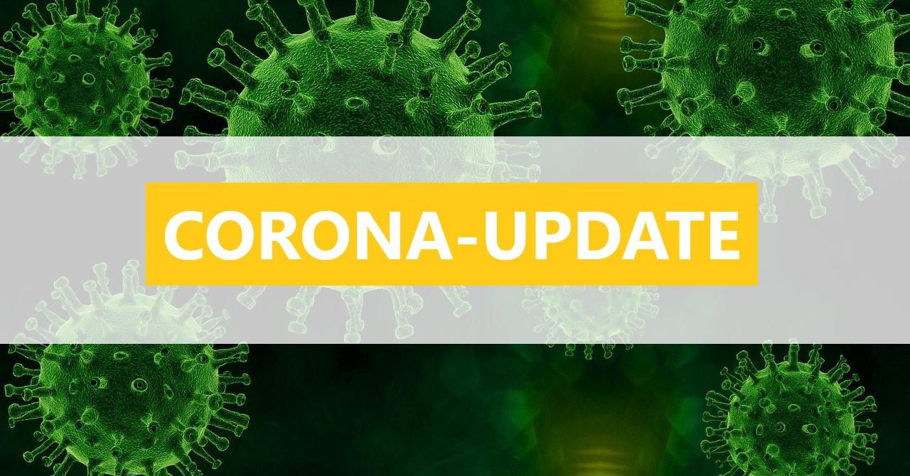 Corona Update Projectmeubilair Showroom Ocazu