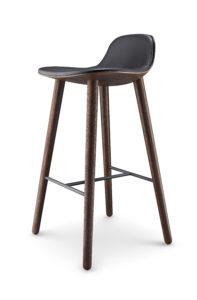 Eva Solo Abalone Kruk Gerookte Eiken Oak Smoked Projectmeubilair Designstore