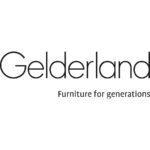 Gelderland Logo Projectmeubilair