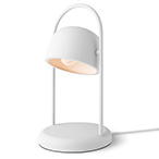 Eva Solo Quay Tafellamp Staand Verlichting Projectmeubilair Designstore