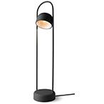 Eva Solo Quay Vloerlamp Staand Verlichting Projectmeubilair Designstore