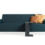 Gelderland 6511 bank sofa Projectmeubilair