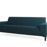 Gelderland 6511 bank sofa Projectmeubilair