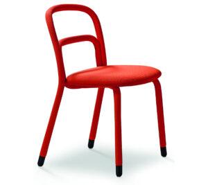 Midj Pippi S 4poot Stoel Chair Projectmeubilair