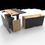 Wize Office Workbox 3
