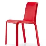 fpcollection snow 300 stoel projectmeubilair