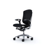 Okamura Contessa Seconda 2 Officechair Bureaustoel Gepolijst Pmshop Projectmeubilair